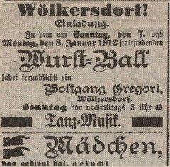 Anzeige_aus_dem_Jahr_1912.jpg